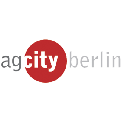 AG City Berlin